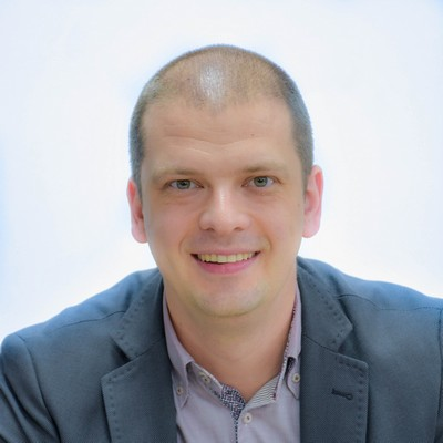 Никола Бакмаз, дипл. правник