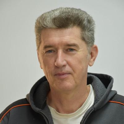 Зоран Живков,
