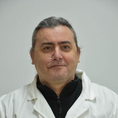 Ђорђе Лалић