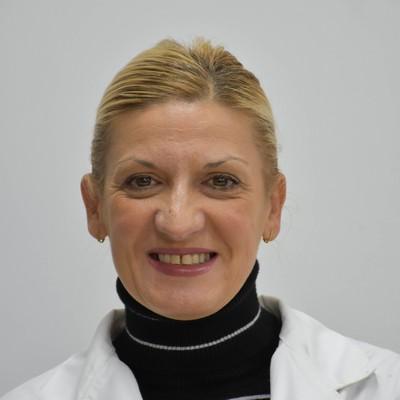 Тања Дакић,