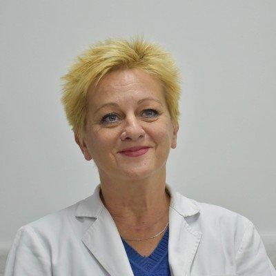 Маја Николић,