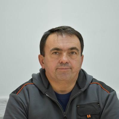 Златомир Глишин
